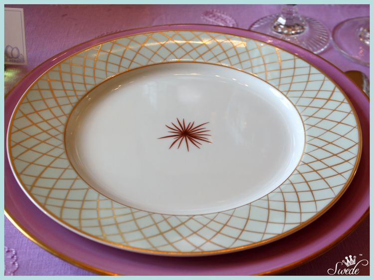 Photo 8 dinner platelo