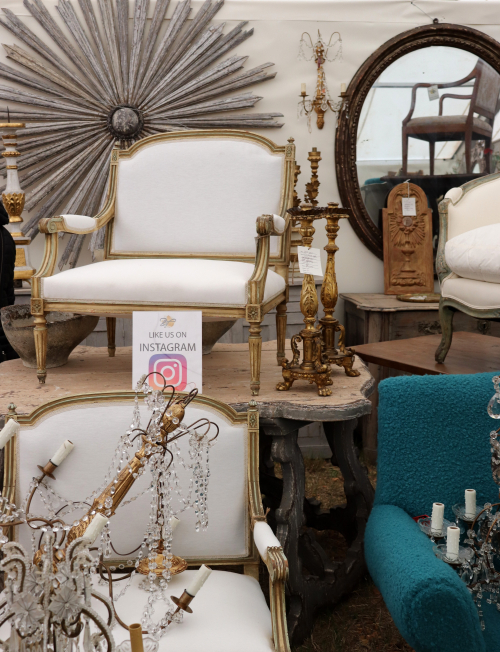 Bellavitabycrystalnichols houston