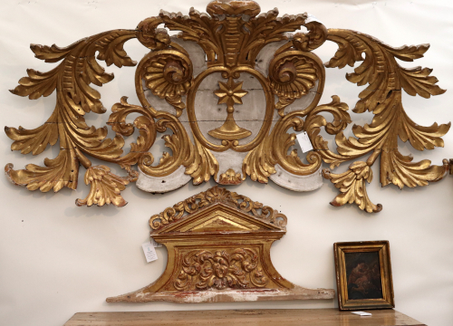 To die for